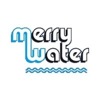 Merry Water; A satisfied user of VISION