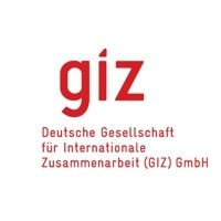 giz; a user of VISION software