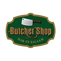 Butcher Shop; a user of VISION software ltd