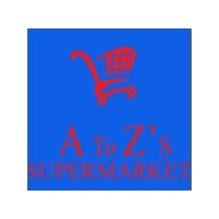 A to Z supermarket; a customer of VISION software ltd
