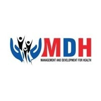 MDH; a customer of VISION software ltd