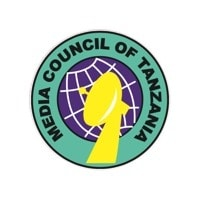 Media Council of Tanzania; a user of VISION