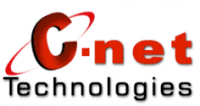 C-net technologies; a user of VISION software
